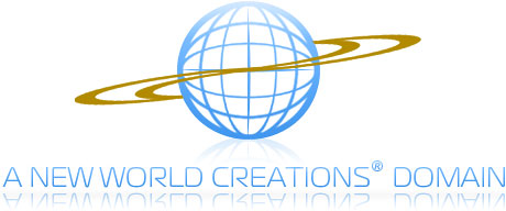 Microphones.com Produced and Managed by New World Creations
