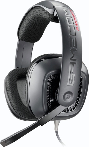 Plantronics Gamecom777